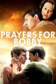 Oraciones para Bobby