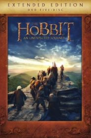 The Appendices: Part Seven – A Long-Expected Journey: The Chronicles of The Hobbit – Part 1