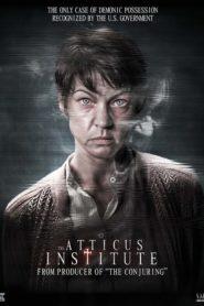 El instituto Atticus