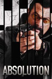 El mercenario: Absolución