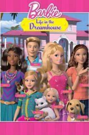 Barbie: La vida en la casa de sus sueños