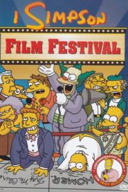 The Simpsons Film Festival