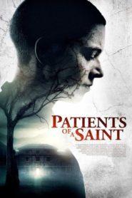 Patients of a Saint