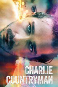 The necessaty death of Charlie Countryman
