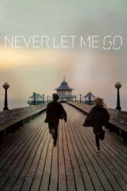 Nunca me abandones