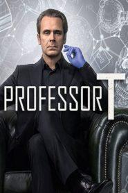 Professor T.