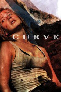 Curve (La curva de la muerte)