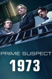 Principal sospechoso 1973