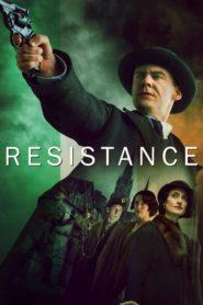 Resistance Irlanda