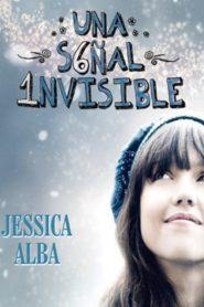 Una señal invisible