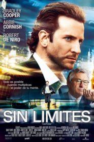 Sin límites