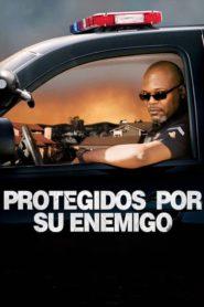 Protegidos por su enemigo