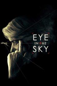 Espías desde el cielo