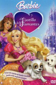 Barbie y el castillo de diamantes