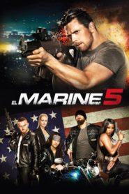 El Marine 5