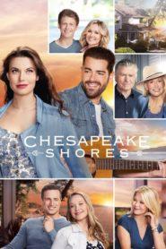 Historias de Chesapeake