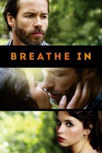 Breathe In