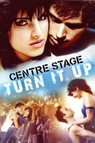 Salto a la fama (Turn It Up)