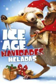 Ice Age: Una Navidad tamaño mamut