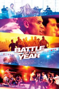 La batalla del año