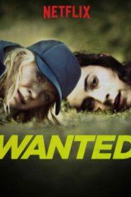 Wanted Australia