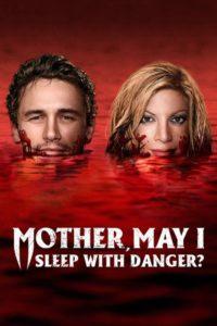 Madre, ¿puedo dormir con peligro?