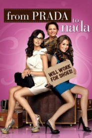 From Prada to Nada