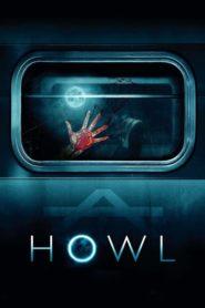 Howl (Aullido)