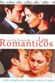 Los románticos