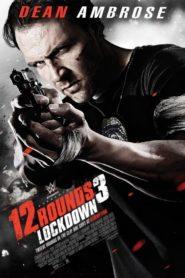 12 Trampas 3: Lockdown