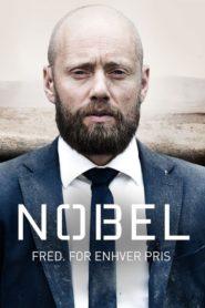 Nobel – fred for enhver pris