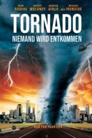 Tormenta del pasado (Tornado)