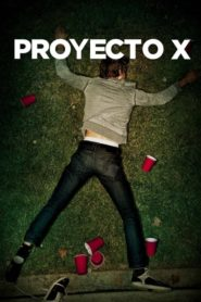 Project X