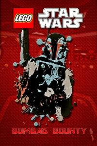 Lego Star Wars: Recompensa Bombad