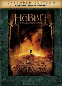 The Appendices: Part Nine – Into the Wilderland: The Chronicles of The Hobbit – Part 2