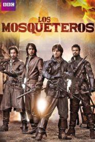 Los mosqueteros