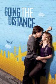 Salvando las distancias