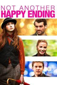 Buscando un final feliz