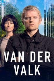Detective Van der Valk