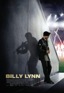 Billy Lynn