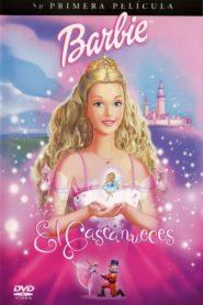 Barbie en El Cascanueces
