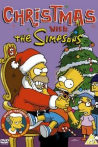 The Simpsons – Christmas