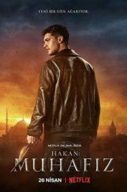 Hakan, el protector