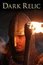 Crusades (Dark Relic)