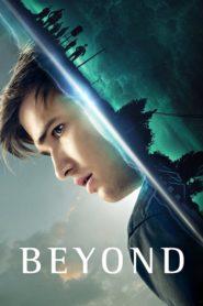 Beyond Sci – Fi