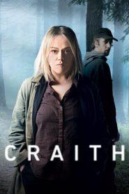 Craith