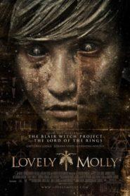 La posesión de Molly