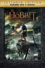 The Appendices: Part Eleven – The Gathering Storm: The Chronicles of The Hobbit – Part 3