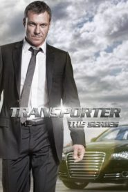 Transporter: La Serie