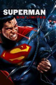 Superman: Sin límites